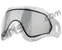 Valken/Sly Identity & Profit Thermal Lens - PolarEyezed