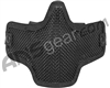 Valken Kilo 2G Wire Mesh Tactical Airsoft Mask - Black