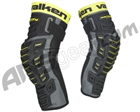 Valken Phantom Agility Knee Pads - Black
