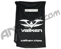 Valken Mesh Pod Bag - Black