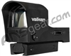 Valken Compact Red Dot Sight (Molded) (101735)