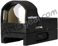 Valken Mini Reflex Red Dot Sight (Molded) (101742)
