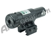 Valken Tactical Green Laser w/ Weaver