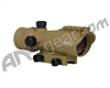 Valken Tactical Red Dot Sight RDA30 - Tan