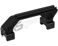 Valken V-Tac SW-1 Fixed Sight Rail (21408)