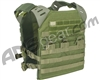 Valken Airsoft Tactical Plate Carrier II XL - Olive