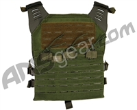 Valken Airsoft Tactical Plate Carrier LC - Olive