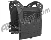 Valken Airsoft Tactical Plate Carrier LC XL - Black