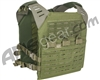 Valken Airsoft Tactical Plate Carrier LC XL - Olive