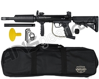 Valken V-Tac SW-1 Blackhawk Paintball Gun - Foxtrot Series