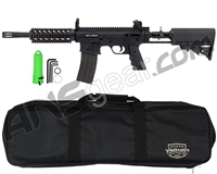 Valken Blackhawk MFG Paintball Gun