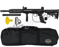 Valken V-Tac SW-1 Blackhawk Paintball Gun - Tango Series