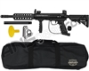 Valken V-Tac SW-1 Blackhawk Paintball Gun - Whiskey Series