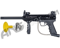 Valken V-Tac SW-1 Blackhawk Paintball Gun