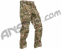 Valken V-Tac Tango Combat Paintball Pants - OCP