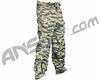 Valken V-Tac Tango Combat Paintball Pants - Tiger Stripe