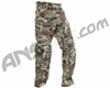Valken V-Tac Tango Combat Paintball Pants - Woodland
