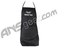 Valken Tech Apron - Black (One Size Fits All)