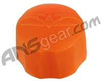 Valken Molded Thread Saver - Orange