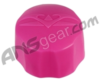 Valken Molded Thread Saver - Pink