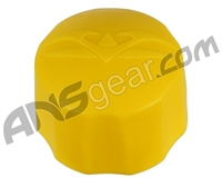 Valken Molded Thread Saver - Yellow