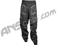 Valken Phantom Tournament Paintball Pants (Jogger Style Cuff) - Black