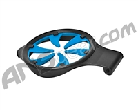 Valken V-Max MaxFeed Speed Feed - Black/Blue