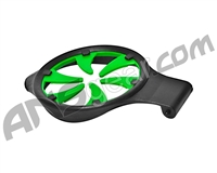 Valken V-Max MaxFeed Speed Feed - Black/Green