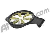 Valken V-Max MaxFeed Speed Feed - Black/Olive