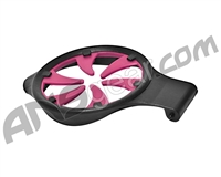 Valken V-Max MaxFeed Speed Feed - Black/Pink