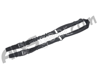 Valken 2-In-1 V-Tac Sling - Black