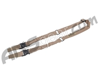 Valken 2-In-1 V-Tac Sling - Tan