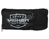 Valken V-Tac Barrel Cover - Tactical