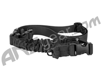 Valken V-Tac Kilo Single Point Sling - Black