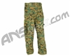 Valken V-Tac Echo Paintball Pants - Marpat