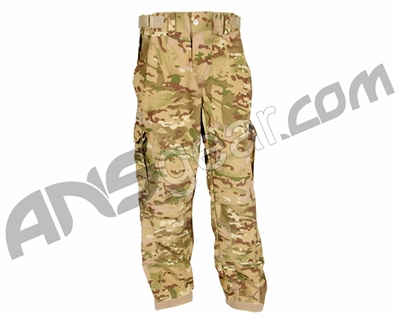 Valken V-Tac Echo Paintball Pants - Multicam