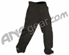 Valken V-Tac Sierra Paintball Pants - Tactical