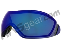 V-Force Grill High Definition Reflective Lens (HDR) - Sapphire