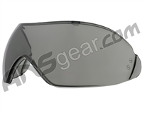 V-Force Grill Lens - Chrome Silver