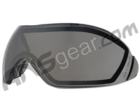 V-Force Grill Thermal Lens - Mirror Silver