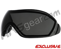 V-Force Grill Thermal Lens - Ninja Black