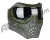 V-Force Grill Paintball Mask - Combat