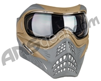 V-Force Grill Paintball Mask - Spekta