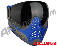 V-Force Profiler Paintball Mask - Azure w/ Ninja Black Lens
