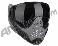 V-Force Profiler Paintball Mask - Charcoal (Shark)