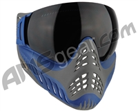 V-Force Profiler Limited Edition Paintball Mask - Skyline