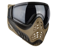 V-Force Profiler Paintball Mask - Special Forces Coyote