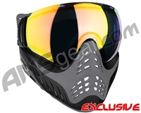 V-Force Profiler Paintball Mask - Shark w/ Crystal Lens