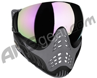 V-Force Profiler Paintball Mask - Shark w/ Phantom Lens