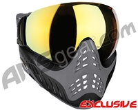 V-Force Profiler Paintball Mask - Shark w/ Titan` Lens